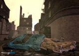 City of Villains  Archiv - Screenshots - Bild 39