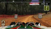 Colin McRae Rally 2005 (PSP)  Archiv - Screenshots - Bild 14