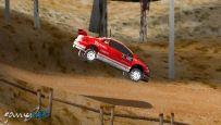 WRC (PSP)  Archiv - Screenshots - Bild 3