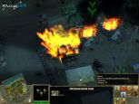 Blitzkrieg 2  Archiv - Screenshots - Bild 16