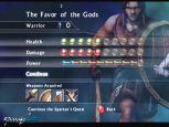Spartan: Total Warrior  Archiv - Screenshots - Bild 6