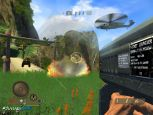 Far Cry Instincts  Archiv - Screenshots - Bild 56
