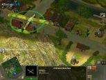 Blitzkrieg 2  Archiv - Screenshots - Bild 17