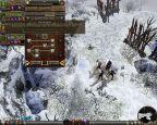 Dungeon Siege 2  Archiv - Screenshots - Bild 15