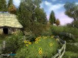 Witcher  Archiv - Screenshots - Bild 113