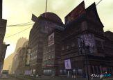 City of Villains  Archiv - Screenshots - Bild 46