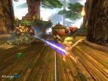 Serious Sam 2  Archiv - Screenshots - Bild 23