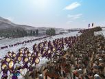 Rome: Total War - Barbarian Invasion  Archiv - Screenshots - Bild 36