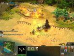 Blitzkrieg 2  Archiv - Screenshots - Bild 46