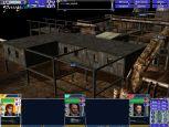 UFO: Aftershock  Archiv - Screenshots - Bild 11
