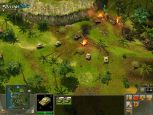 Blitzkrieg 2  Archiv - Screenshots - Bild 45