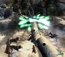 Chroniken von Narnia: Der König von Narnia  Archiv - Screenshots - Bild 26