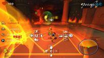 Kao Challengers (PSP)  Archiv - Screenshots - Bild 8