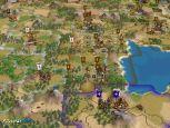 Civilization 4  Archiv - Screenshots - Bild 40