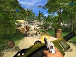 Far Cry Instincts  Archiv - Screenshots - Bild 33