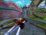 Crash Tag Team Racing  Archiv - Screenshots - Bild 10