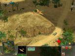 Blitzkrieg 2  Archiv - Screenshots - Bild 19