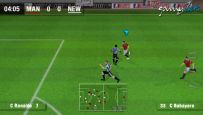 World Tour Soccer (PSP)  Archiv - Screenshots - Bild 5