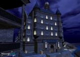 City of Villains  Archiv - Screenshots - Bild 45