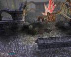 Dungeon Siege 2  Archiv - Screenshots - Bild 5