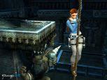 Tomb Raider: Legend  Archiv - Screenshots - Bild 40