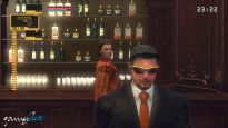 Frame City Killer  Archiv - Screenshots - Bild 17