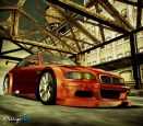 Need for Speed: Most Wanted  Archiv - Screenshots - Bild 41