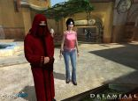 Dreamfall: The Longest Journey  Archiv - Screenshots - Bild 61