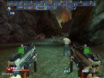 Serious Sam 2  Archiv - Screenshots - Bild 14