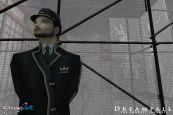 Dreamfall: The Longest Journey  Archiv - Screenshots - Bild 59