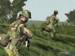 Operation Flashpoint: Elite  Archiv - Screenshots - Bild 19