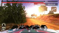 Colin McRae Rally 2005 (PSP)  Archiv - Screenshots - Bild 17