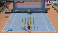 Virtua Tennis: World Tour (PSP)  Archiv - Screenshots - Bild 19