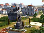 Caesar 4  Archiv - Screenshots - Bild 98