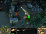 Blitzkrieg 2  Archiv - Screenshots - Bild 12