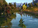 SpellForce 2: Shadow Wars  Archiv - Screenshots - Bild 36