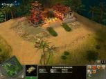 Blitzkrieg 2  Archiv - Screenshots - Bild 38