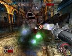 Painkiller: Hell Wars  Archiv - Screenshots - Bild 16