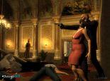 Hitman: Blood Money  Archiv - Screenshots - Bild 62