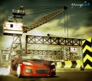 Need for Speed: Most Wanted  Archiv - Screenshots - Bild 34