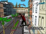Tony Hawk's American SK8Land (DS)  Archiv - Screenshots - Bild 7