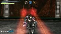 Bounty Hounds (PSP)  Archiv - Screenshots - Bild 9