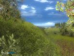 Witcher  - Archiv - Screenshots - Bild 113