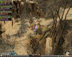 Dungeon Siege 2  Archiv - Screenshots - Bild 7
