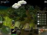 Blitzkrieg 2  Archiv - Screenshots - Bild 25