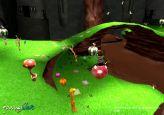 Charlie und die Schokoladen-Fabrik  Archiv - Screenshots - Bild 3