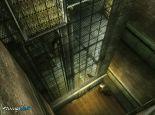 Matrix: Path of Neo  Archiv - Screenshots - Bild 4