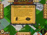 Medieval Conquest  Archiv - Screenshots - Bild 2