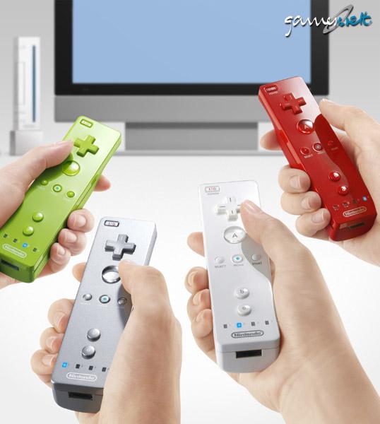 Gecko Region Free Homebrew Macht Wii Regionalcodefrei