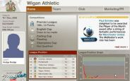 Fussball Manager 06  Archiv - Screenshots - Bild 16
